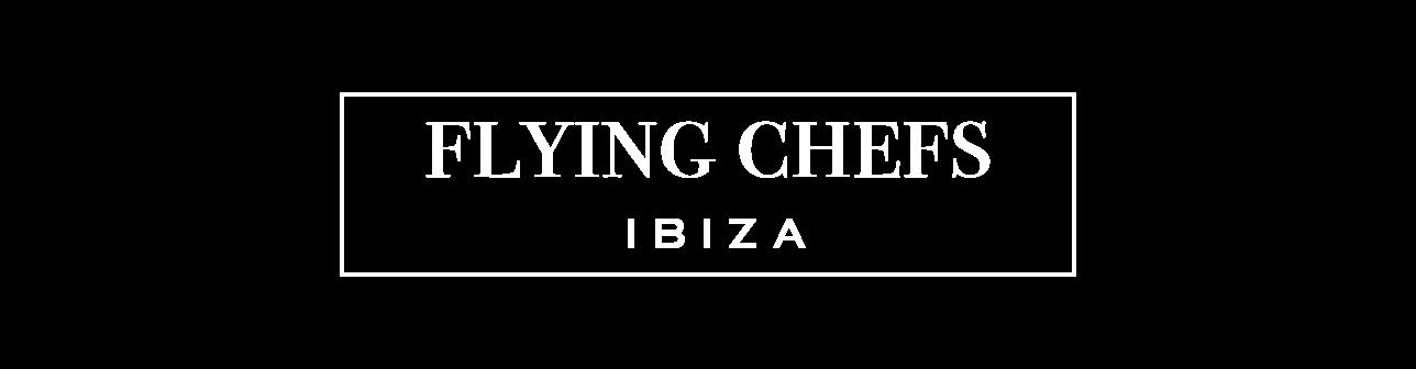 Flying Chefs Ibiza 4